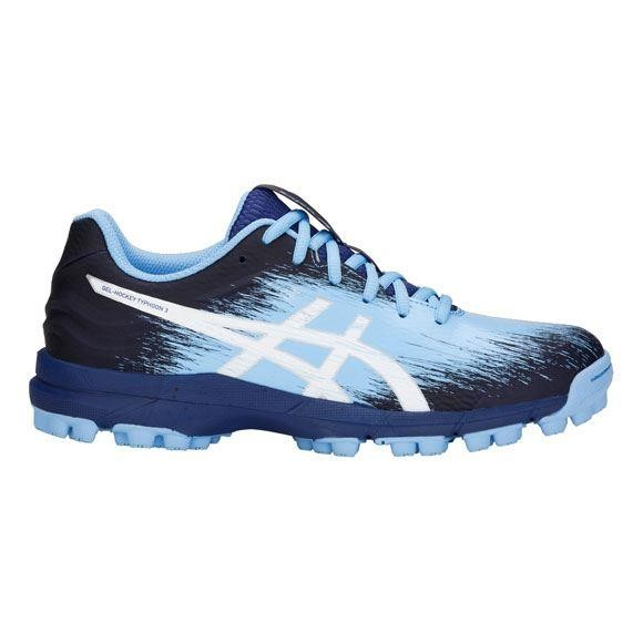asics hockey shoes