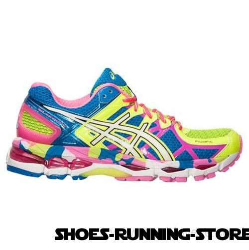 asics outlet uk