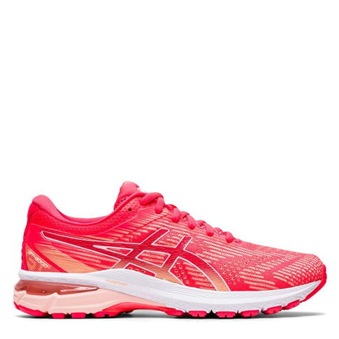 asics sale uk