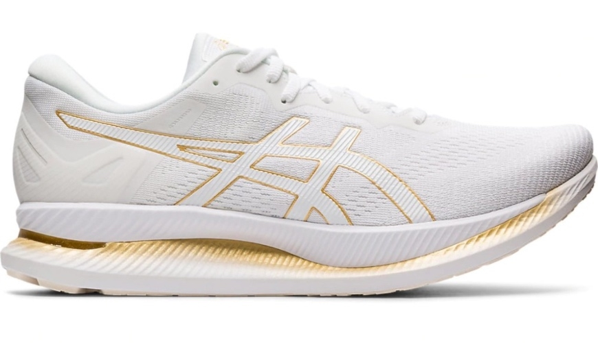 best asics running shoes