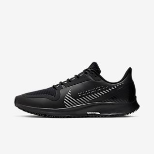 nike trainers sale