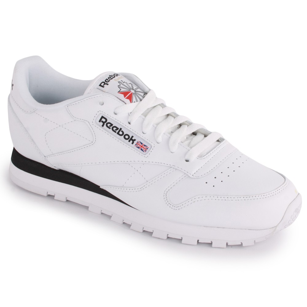 reebok trainers mens