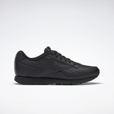 reebok womens shoes