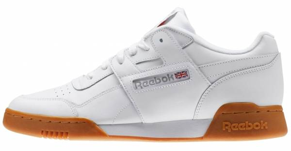reebok work out