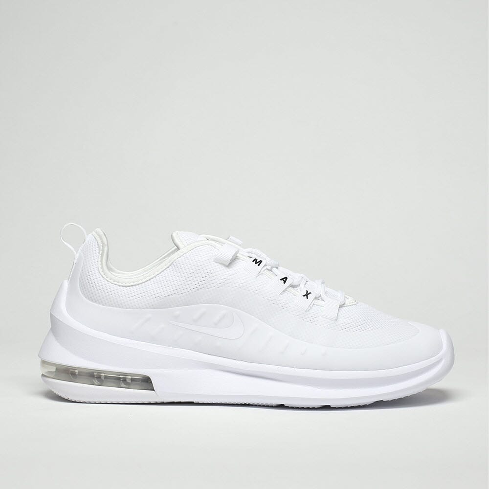 white nike trainers womens
